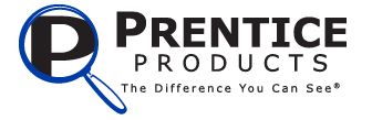 Prentice Products